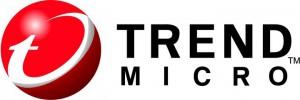 趨勢科技 Trend Micro